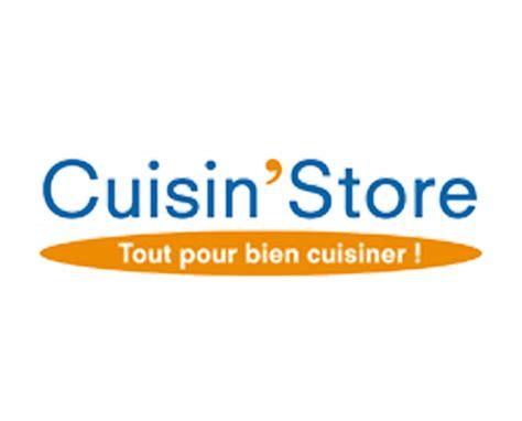 cuisin store cuisin store com site marchand vendant des d 233 shydrateurs