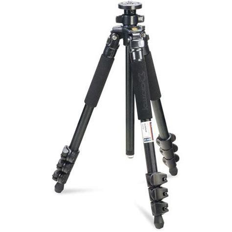 Tripod Stand 4 Section Aluminum Legs With Brace Silverblack giottos mtl 9240b 4 section aluminum tripod legs mtl9240bv b h