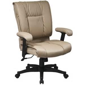 Ergonomic computer chair decobizz com