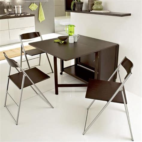 Extendable Meeting Table Icon T Price Extendable Table Conference Rooms Idfdesign