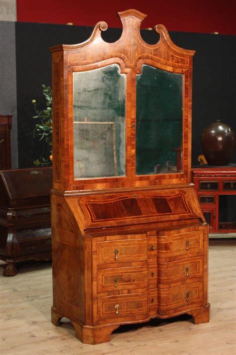 epoca mobili napoli mobili stile veneziano moderno antico mobili barocchi
