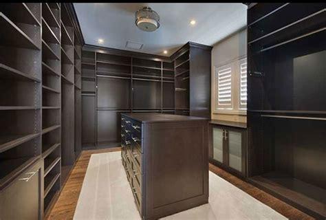 casa lebron 18 fotos da casa do lebron em miami que est 225 224 venda