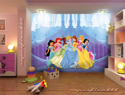 disney murals wall disney wall murals 2017 grasscloth wallpaper