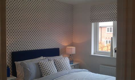 home decorating services decorator commercial and demestic at competative rates in leeds west