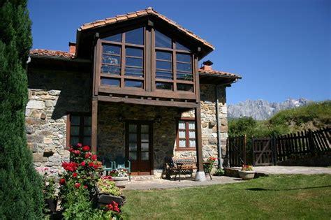 alquiler casas rurales cantabria casas rurales cantabria baratas alquiler integro casas
