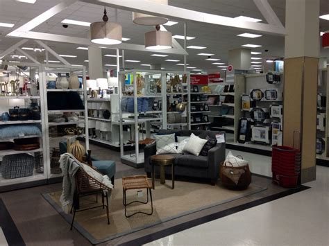 1000 images about inside stores on sarasota