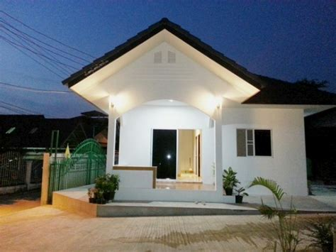 Two Bedroom Houses Two Bedroom House For Rent