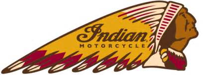 indian motorcycle 174 polaris brand guide