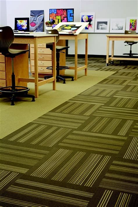 Eco Friendly Walls, Flooring and Ceiling   Continental