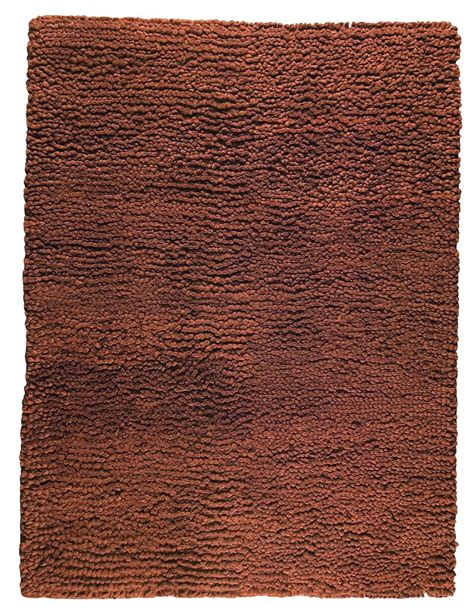 Berber Rug Mat The Basics Berber Area Rug Bronze