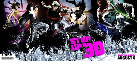 fresh off the boat season 4 yesmovies watch step up 3d for free on yesmovies to
