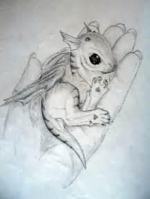 Dragon drawings on pinterest dragons deviantart and cool dragon