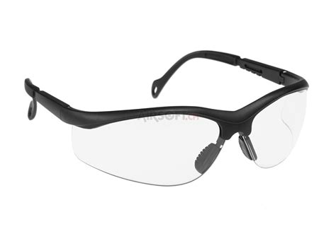shooting glasses clear g g eyewear protective