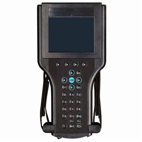 tech tool 2 gm tech2 diagnostic scan tool uobd2