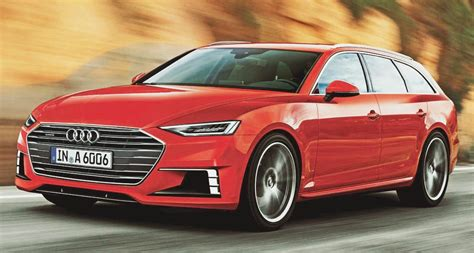 how much is the audi a6 how much is the audi a7 upcomingcarshq