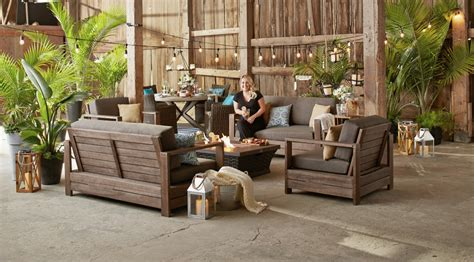 Patio Furniture Sets Canadian Tire Canadian Tire Patio Modern Patio Outdoor