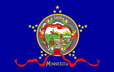 Minnesota The 32nd State by United States Political Timeline Cohen Timetoast Timelines