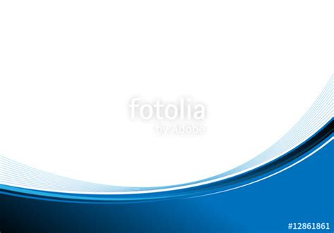 navy blue wave background design quot background design dark blue quot stock image and royalty free