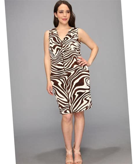 Zebra Dress zebra print dress dress images