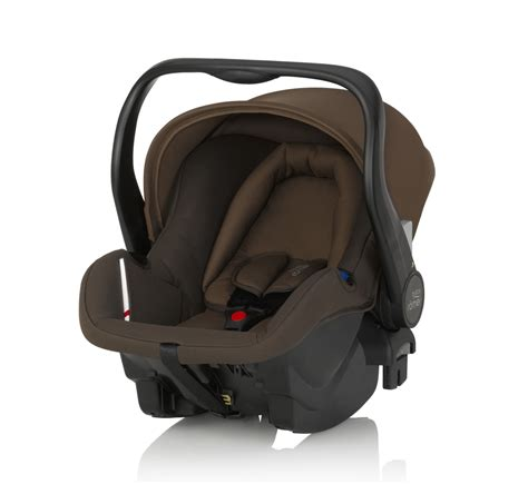 britax car seat carrier britax r 246 mer infant carrier primo buy at kidsroom car