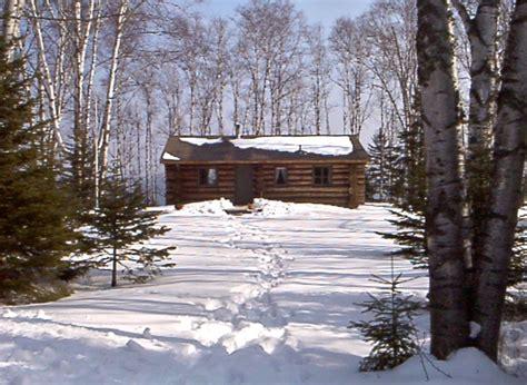 Shore Lake Superior Cabin Rentals by Palisade Log Cabin On Lake Superior S Shore Silver