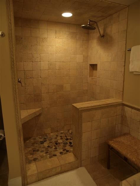 Riverstone Tile Bathroom O Chalet Stowe Vacation Rental Beckwith Vacation Home Rentals 802 253 2221