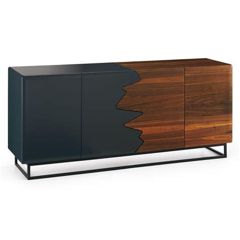 Modern Furniture Boca Raton by Florida Modern Designer Furniture Dania Miami