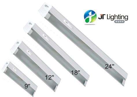 intertek lighting fixtures led linear lighting