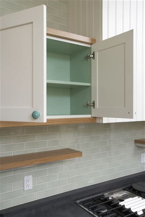kitchen cabinet inside designs noe valley kitchen by thomas wold modern kitchen san