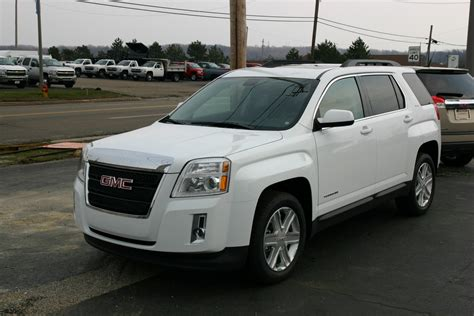 how to learn about cars 2011 gmc terrain electronic toll collection service manual how to break down 2011 gmc terrain pre owned black 2011 gmc terrain awd slt 2