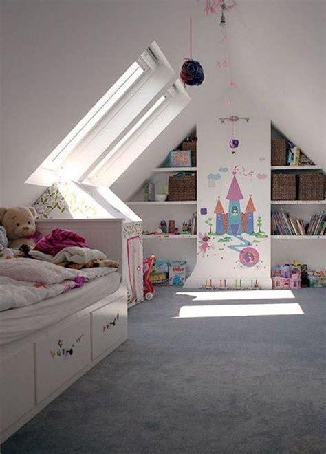 kids attic bedroom ideas 101 best images about kinderzimmer einrichten dekoideen