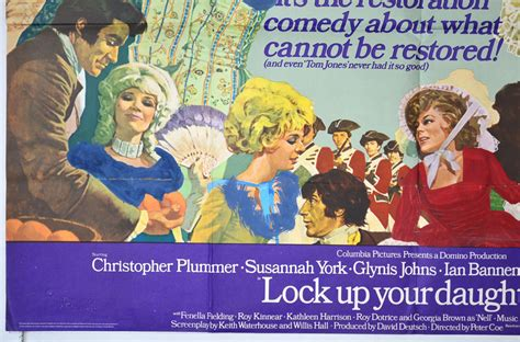 film lock up your daughters 1969 lock up your daughters photos lock up your daughters