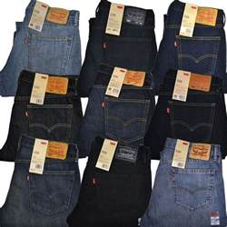 levis 559 colors levis 559 relaxed limited mens levi s 29 30