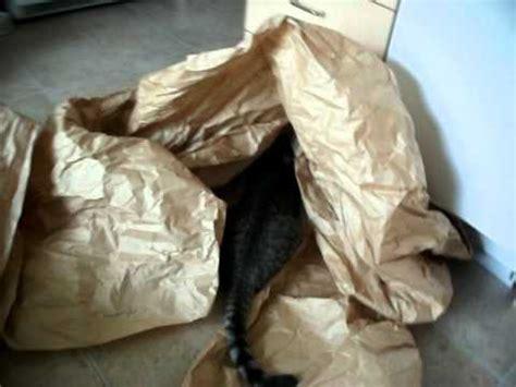 como hacer una decoracion de la cueva de batman en reciclaje la cueva de papel de michi youtube