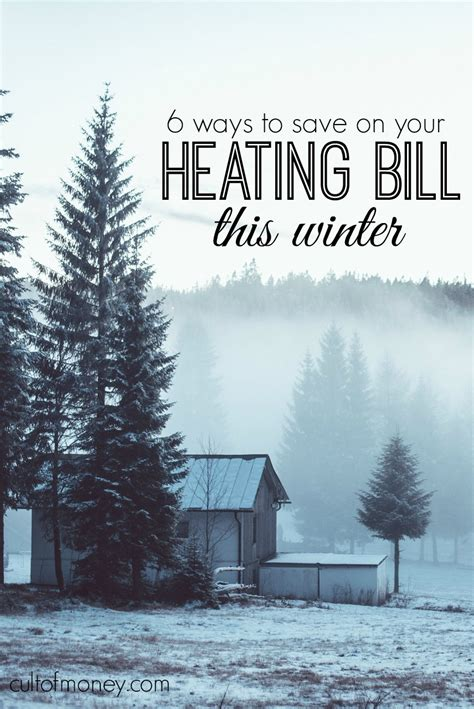 how to save on your heating bill room in room bed tent how to save on your heating bill this winter cult of money