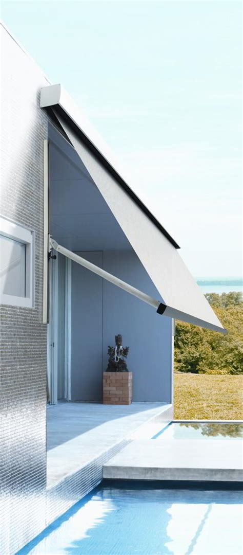 alpha awnings alpha range awnings sydney melbourne massive 50 off sale get a quote