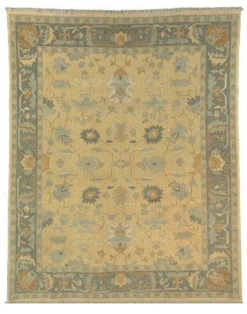 peel rugs peel company oushak d 23a area rug