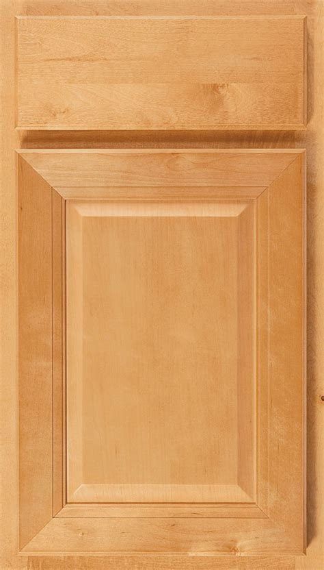 birch kitchen cabinet doors saybrooke birch cabinet doors aristokraft