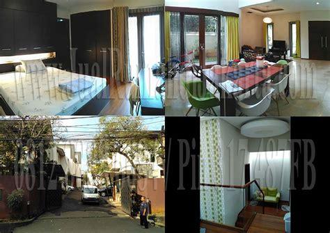 Jual Pomade Murah Jakarta Timur jual rumah murah di kebagusan jakarta selatan jual rumah
