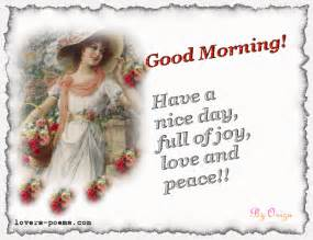 Ovticartmy good morning messages quotes