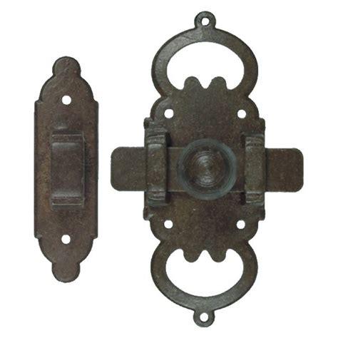 schrank verschluss t 252 rriegel verschlussriegel m 246 bel t 252 ren schrank verschluss
