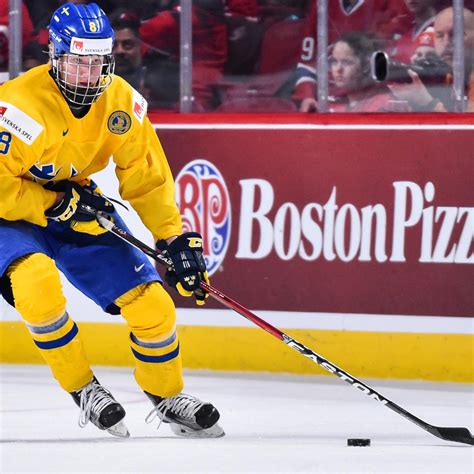 draft nhl 2018 2018 nhl draft names to for next year s prospects