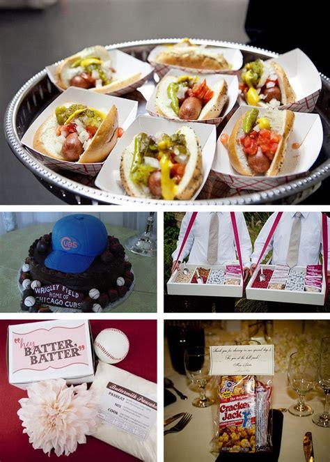 baseball themed birthday party 57 best bat mitzvah ideas images on pinterest