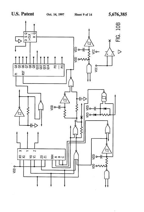 kwikee leveling diagram atwood leveling jacks