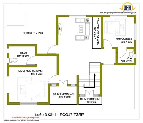 north indian house plans with photos south indian vastu house plans images north facing house plans numberedtype