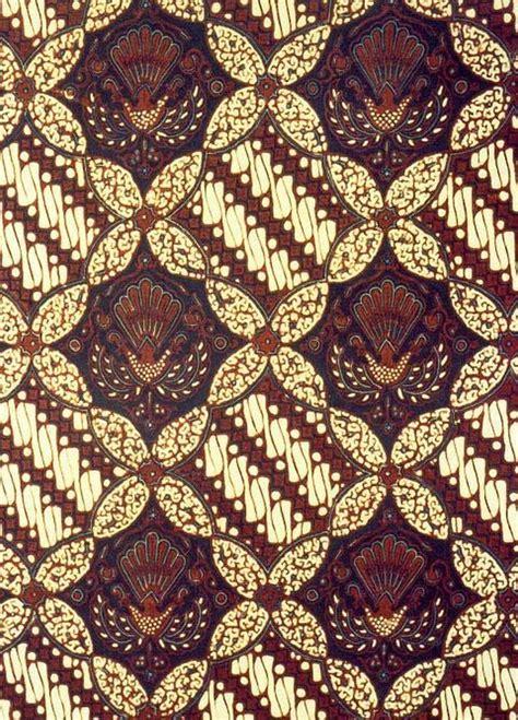 Kain Batik Motif Garuda Modern batik yogyakarta dan penjelasannya batik tulis indonesia