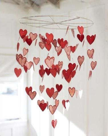 Love Decorations For The Home by Valentine S Day Decoration For Home Decor Ideas Diy Decorating Tips