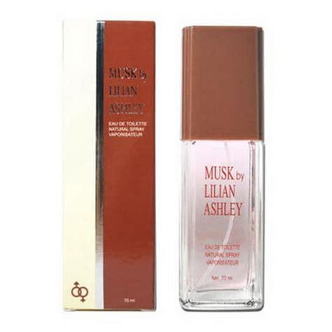 Parfum Musk Lilian parfum musk by lilian brown original pusaka dunia