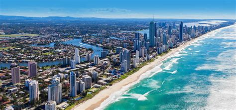 appartments in gold coast holiday rentals book apartments and villas for rent