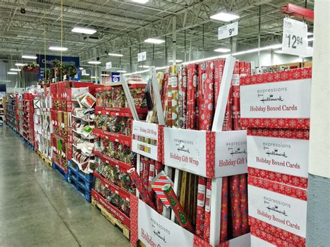 sams club easter holidays are closer than you think how i plan to a